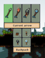 Arrows Selection.png